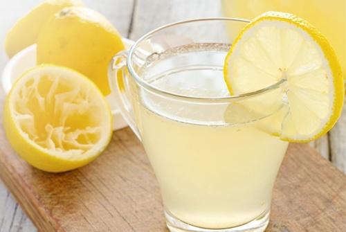 limonada-para-quemar-grasas-500x335-500x335